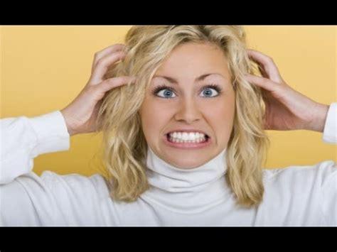 Cara Alami Menumbuhkan Rambut Kepala cara mengatasi kulit kepala gatal sekali secara alami