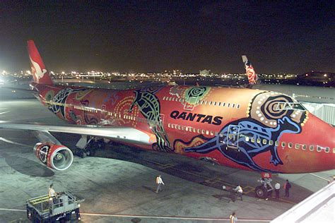 qantas new year sale how to get the most from qantas new frequent flyer