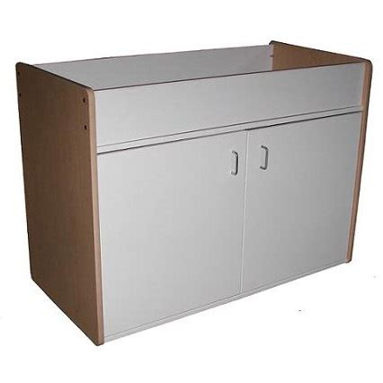 commercial changing table commercial changing table changing stations and