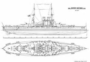 Plan View by Gallery Szent Istvan Drawings Amp Plans Szent Istvan Profile
