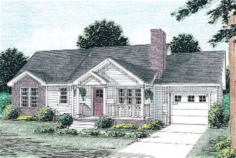 independence by excel modular homes ranch floorplan