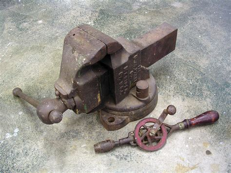 bench vises for sale bench vise rehab plane shavings blog