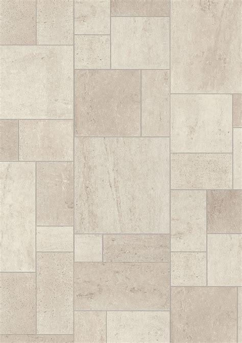 quickstep tegels floer laminaat tegel zandsteen wit stenen vloer tegelvloer