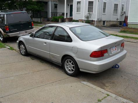1998 honda civic dx honda civic dx 1998 coupe image 91