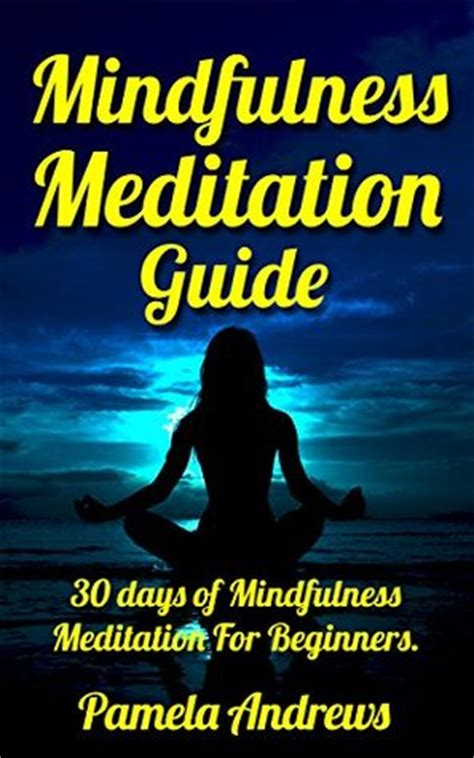 30 days of books mindfulness mindfulness made simple 30 days of