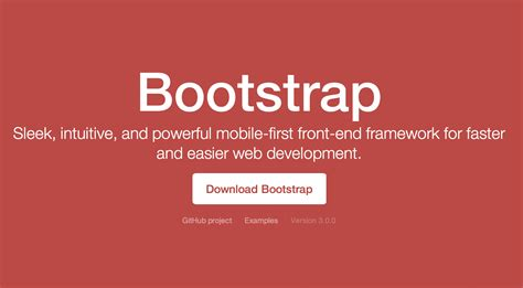 themes bootstrap 3 1000 images about bootstrap design themes on