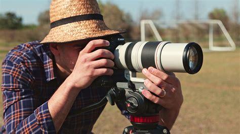 Lensa Canon Ef 400mm F 5 6 L Usm canon ef 100 400mm f 4 5 5 6l is ii usm lens 9524b002 b h