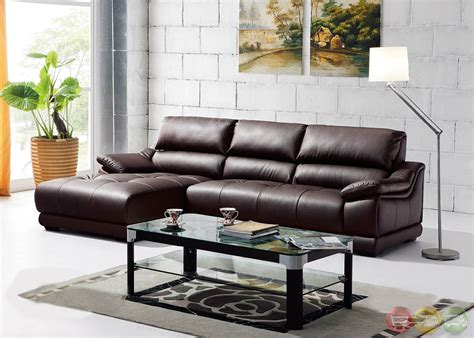Jackson Sectional Sofa Jackson Contemporary Sectional Sofa Set With Sinious Base Rpcmo118