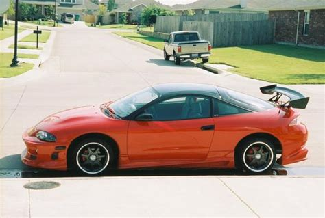 how can i learn about cars 1997 eagle vision regenerative braking underground3r 1997 eagle talon specs photos modification info at cardomain