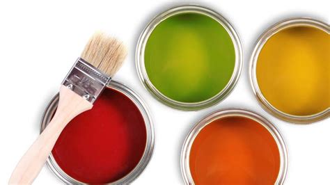 how to hire a house painter reasons to hire a professional house painter