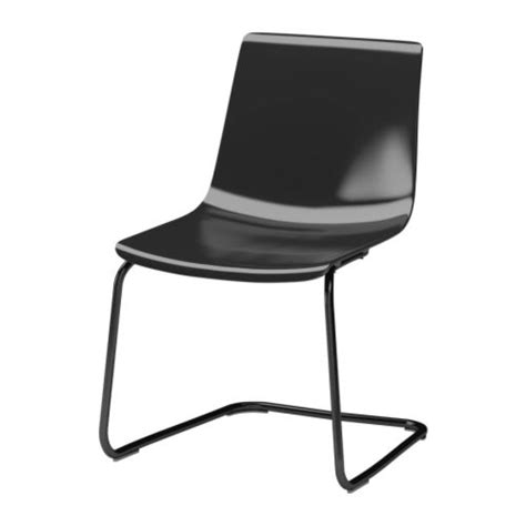 workalicious tobias chair  ikea