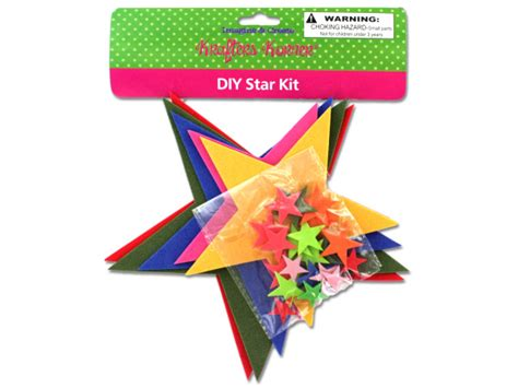 cheap craft kits wholesale do it yourself foam craft kit krafters