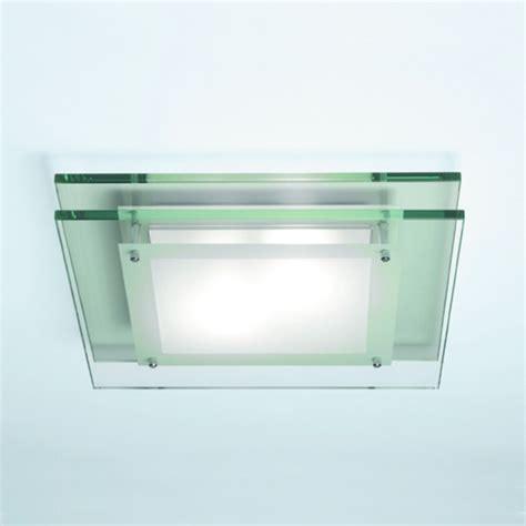 bathroom light fixtures uk bathroom ceiling fan garden home lamp lighting lighting
