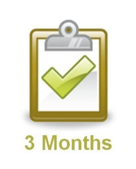 Wedding Checklist Lds by Three Six Nine Month Lds Wedding Planning Checklists Lds