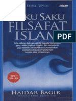 filsafat pendidikan islampdf
