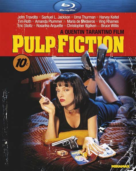 film quentin tarantino pulp fiction pin bruce willis and angela jones in pulp fiction 1994