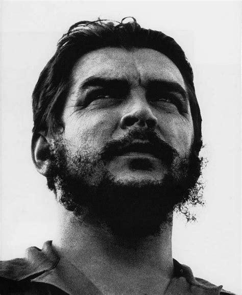 Che Guevara che guevara y la revoluci 243 n cubana