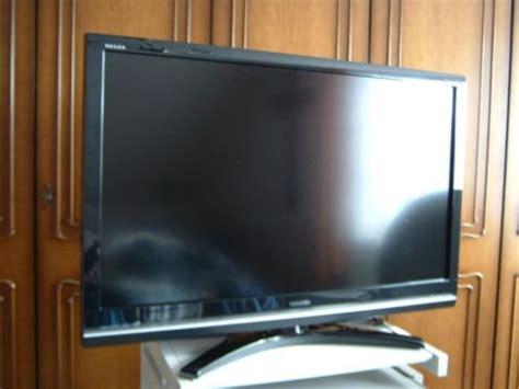 Tv Lcd Toshiba Regza 42 Inch toshiba regza 42 inch hd television forum switzerland