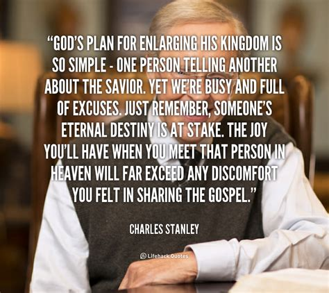 wesley quotes charles wesley quotes quotesgram