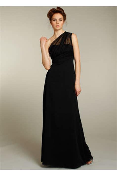 black dresses for a wedding dress fa