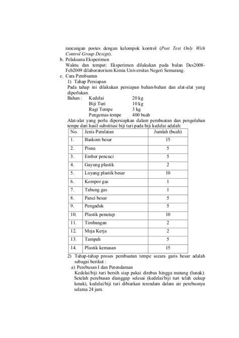 format proposal pkm pengabdian masyarakat contoh judul pkm penelitian cable tos
