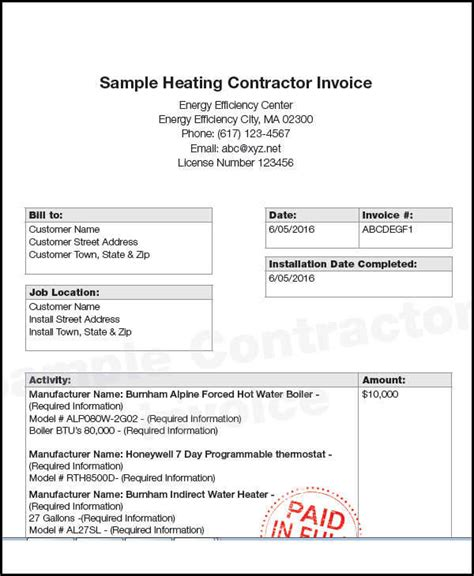 work receipt template pdf 5 work receipt templates exles in word pdf sle