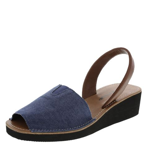 sandals at payless payless wedges low heel sandals