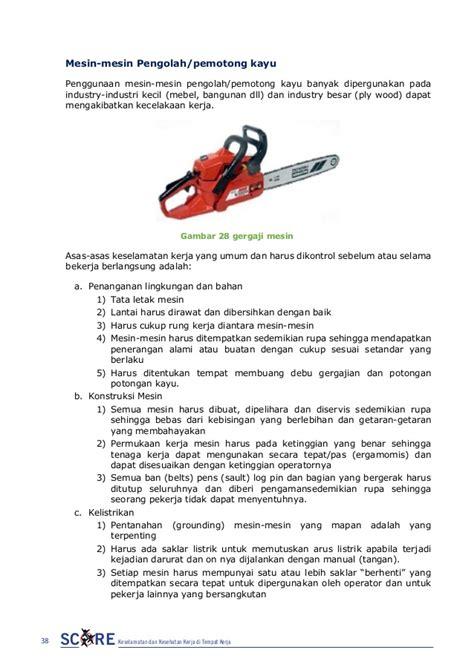 Alat Pemotong Kaca Helm ilo keselamatan dan kesehatan kerja k3 di tempat kerja