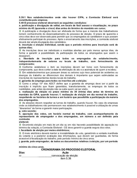 www cespe unb br cdula c para declarar no imposto de renda coment 225 rios sobre os itens da norma