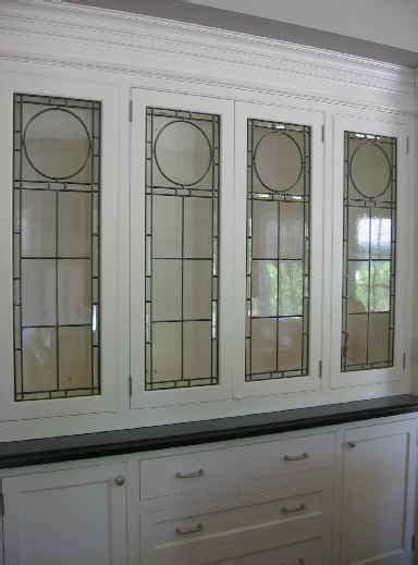 Stained Glass Kitchen Cabinets by Stained Glass Kitchen Cabinets