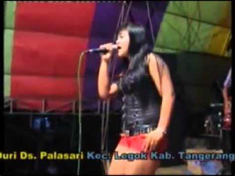 download mp3 dangdut bram musik download mp3 dangdut koplo terlambat benci versi koplo mp3