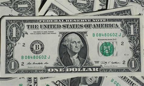 imagenes ocultas del billete de un dolar 8 curiosidades sobre el billete de d 243 lar