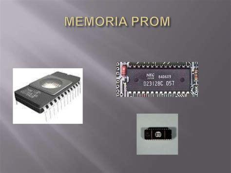 memorias de idhun memorias 846750269x memoria prom