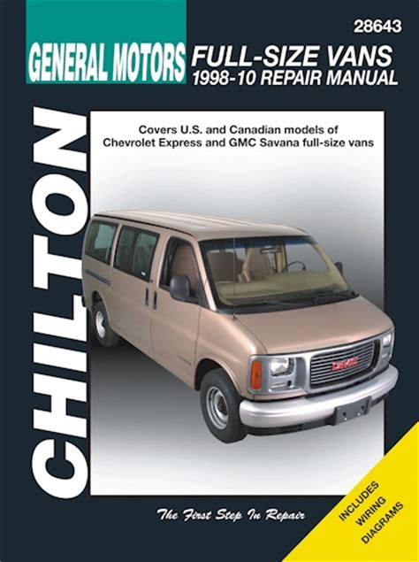 online auto repair manual 2000 chevrolet express 1500 windshield wipe control service manual where to buy car manuals 1996 chevrolet express 1500 free book repair manuals