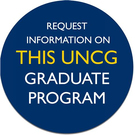 Uncg Financial Aid Office by Undergraduate Degrees Uncg Basketball Scores