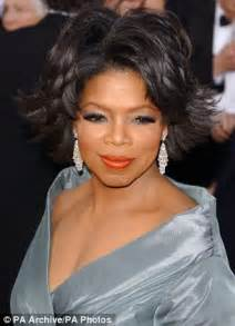 50 Cent Calls Oprah A Middle Aged White by Hormone Clinic Should Middle Aged Be Taking
