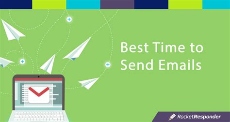 when is the best time to send a resume via email 28 images the best time to send email