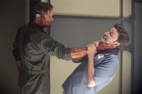 dramafire ep 15 blood high quality photos from true blood episode 9 life