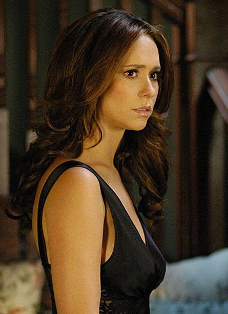 what color was melinda hair color in the ghost whisperer 25 best ideas about jennifer love hewitt movies on