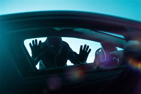 in car security car security systems alarm installation theft