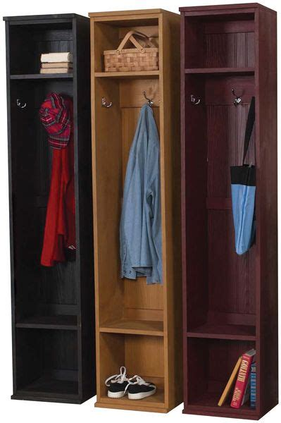 entryway lockers pinterest discover and save creative ideas