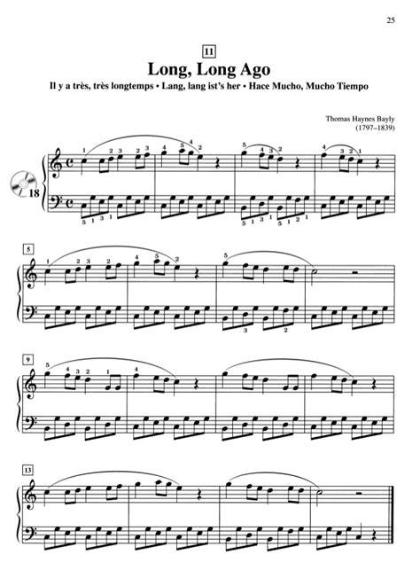 Ago Suzuki Piano Suzuki Piano School Volume 1 New International Edition