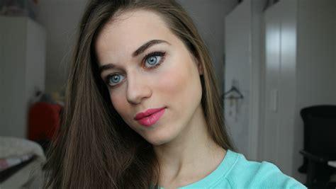 face makeup tutorial full face makeup tutorial contouring beauty beauty