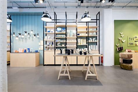 design concept store empreintes the concept store showcasing design and