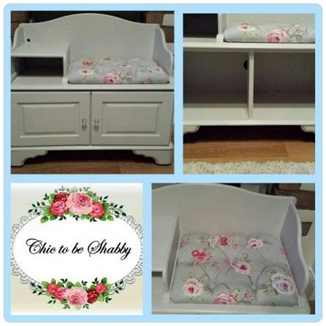 1000 images about shabby chic items for sale on pinterest
