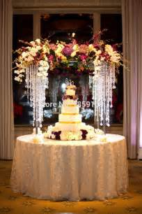 cost of wedding centerpieces compare prices on wedding centerpieces