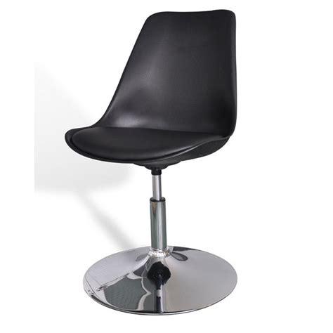 chaise design ikea chaise design ikea chaise id 233 es de d 233 coration de