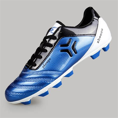football shoes 2016 soccer shoes cleats turf sports football shoes