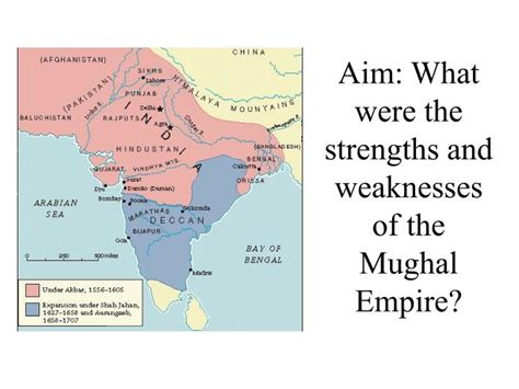 what were the strengths and weaknesses of the ottoman empire ppt aim what were the strengths and weaknesses of the