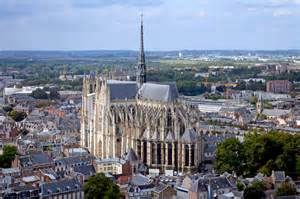Amiens cathedral 169 thierry80 licence cc by sa 4 0 from wikimedia